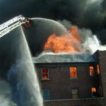 4 February 2000 – 791 East main Street Mixed Occupancy Fire