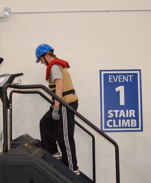 Stairshorizontal2