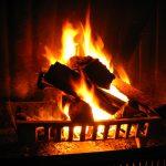 Indoor Safety Emergency Preparedness Tips