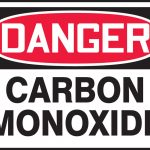 Carbon Monoxide Mishap in Occupied Building Averted