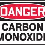 Carbon Monoxide Mishap in Occupied Building Averted